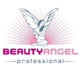 BEAUTYANGEL Logo