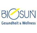 BIOSUN Logo