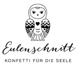 Eulenschnitt Logo