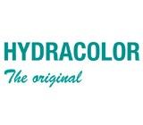 HYDRACOLOR Logo