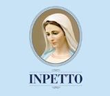INPETTO Logo
