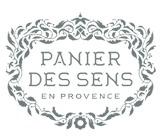 PANIER DES SENS Logo