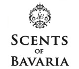 SCENTS OF BAVARIA LOGO