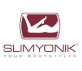 SLIMYONIK
