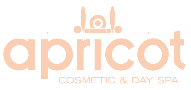 Apricot Cosmetic Logo