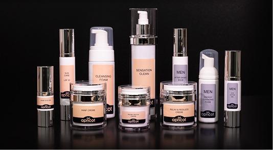 apricot_home_themes4_apricot-cosmetics