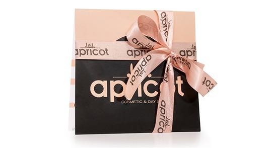 apricot_home_themes9_gutschein