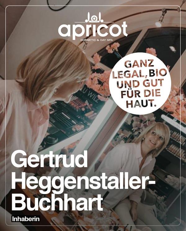 Apricot_Image-Web_Gertrud