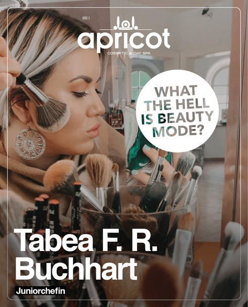 Apricot_Image-Web_Tabea
