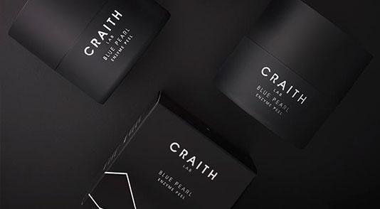 craithlab_startseite